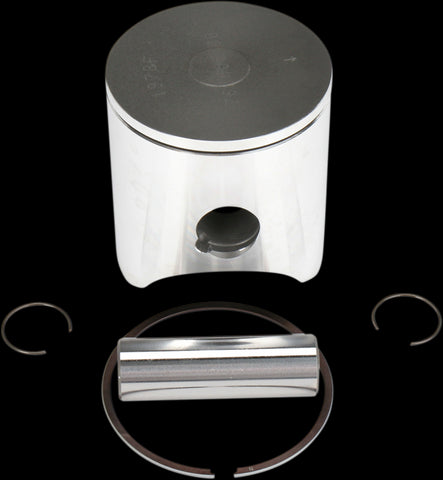 Wiseco 762M05400 Piston Kit for Honda CR125R / Yamaha YZ125 - 54.00mm