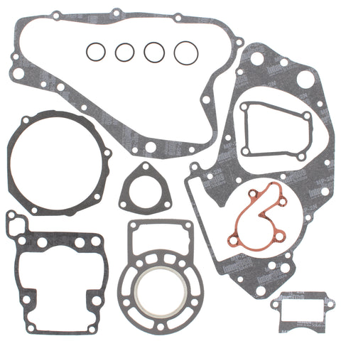 Winderosa 808542 Complete Gasket Kit for 1986 Suzuki RM125