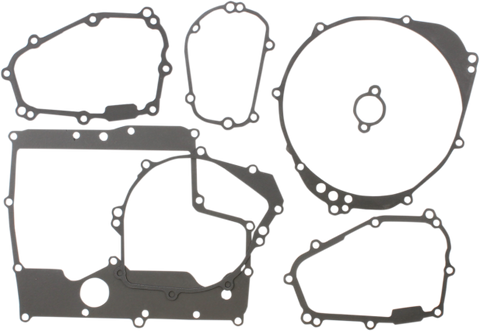 Cometic C8588 Bottom End Gasket Kit for 1998-03 Yamaha YZF-R1