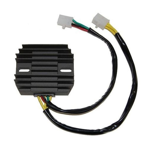 ElectroSport ESR160 Regulator/Rectifier for 1978-82 Honda CX500 Models