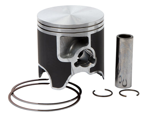 Vertex 23457B Replica Piston Kit for 2008-13 Husqvarna WR300 - 71.95mm