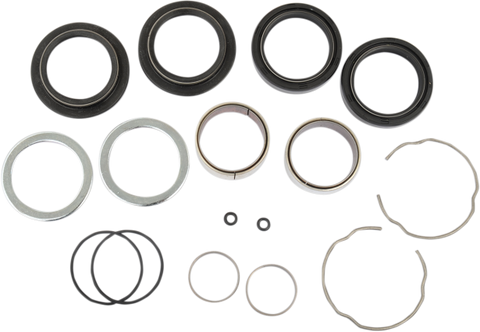 Pivot Works Fork Rebuild Kit for KTM 65 SX / XC - PWFFK-T08-000