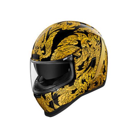 ICON Airform Esthetique Helmet - XX-Large