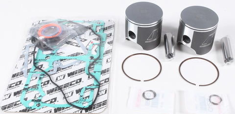 Wiseco SK1405 Top-End Piston Kit for