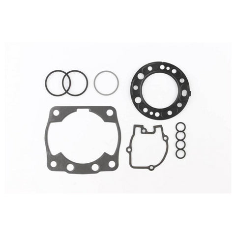 Cometic C3089 Top End Gasket Kit for 2005-07 Honda CR250R
