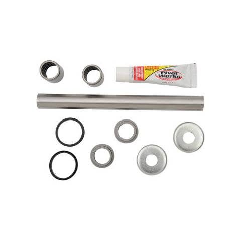 Pivot Works PWSAK-H39-000 Swing Arm Bearing Kit for 1985-86 Honda ATC350X