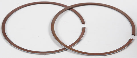 Wiseco Piston Ring Set - 72.00mm = 2835CD