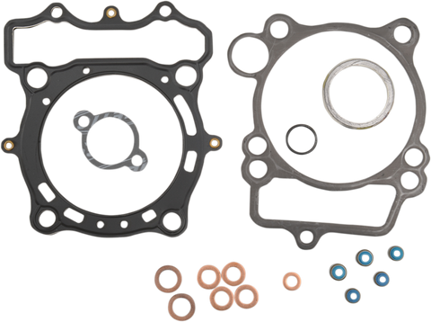 Cometic C3120-EST EST Top End Gasket Kit for 2001-08 Yamaha YZ250F
