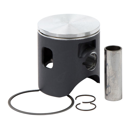 Vertex 22685C Replica Piston Kit for 2000-03 Honda CR125R - 53.94mm