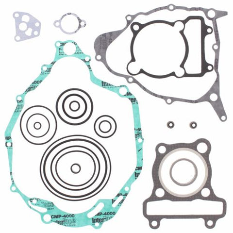 Winderosa 808643 - Complete Gasket Kit for Yamaha XT225 / TTR230 / TTR225