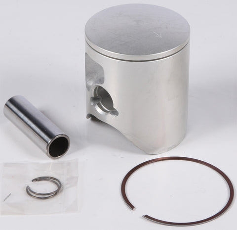 Pro-X Racing Parts 01.1325.A1 Piston Kit for 2005-07 Honda CR250 - 66.35mm