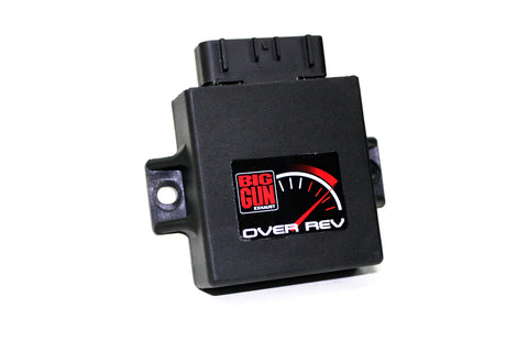 Big Gun Rev Box for 2004-09 Polaris 500 ATV models - 40-R10C