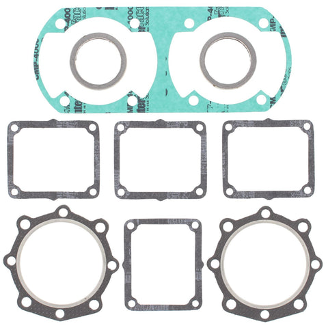 Winderosa 710168B Pro-Formance Gasket Kit for Yamaha 480cc Snowmobiles
