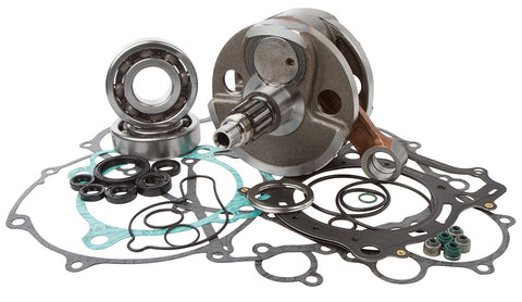 Hot Rods Hot Rods CBK0098 Bottom End Rebuild Kit for 2004-05 Yamaha YFZ450