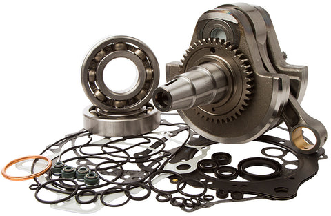 Hot Rods Hot Rods CBK0181 Stroker Bottom End Rebuild Kit for 2008-09 Honda TRX700XX