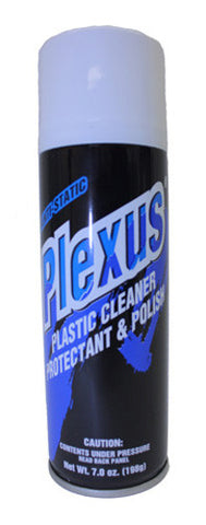 Plexus Plexus Plastic Cleaner-Protectant & Polish - 7 Ounces