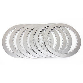 Pro-X Pro-X 16.S50013 Clutch Steel Plates for