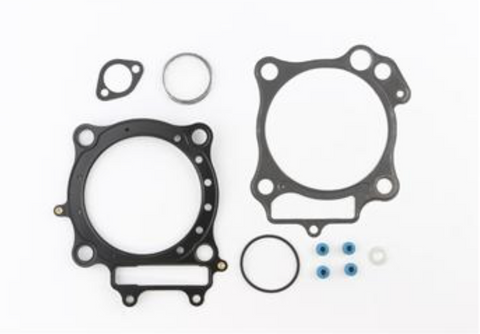 Cometic Cometic C3076-EST Top-End Gasket Kit for 2004-05 Honda TRX450R (101mm)