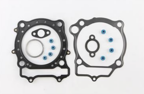 Cometic Cometic C3104-EST Top-End Gasket Kit for 2005-07 Suzuki RM-Z450 (97.5mm)