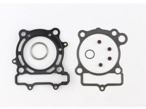 Cometic Cometic C3054-EST Top-End Gasket Kit for Suzuki RM-Z250 / Kawasaki KX250F (78mm)