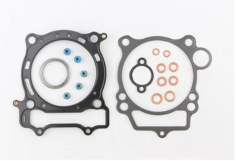 Cometic Cometic C3066-EST Top-End Gasket Kit for 2004-09 Yamaha YFZ450 (96mm)