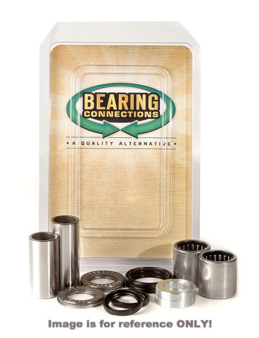 Bearing Connection 401-0082 Swing Arm Kit for Kawasaki KX250F & Suzuki RMZ250