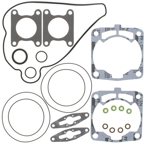 Winderosa 710298 Pro-Formance Gasket Kit for 2007-08 Polaris 600 HO Models