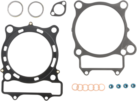 Cometic C3160-EST EST Top End Gasket Kit for 1990-99 KTM 300EXC