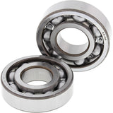 All Balls 24-1116 Crankshaft Bearing & Seal Kit for 2006-11 Suzuki LT-R450 QuadRacer