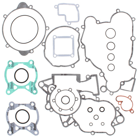 Winderosa 808332 Complete Gasket Kit for 2003-10 KTM 105 SX / XC
