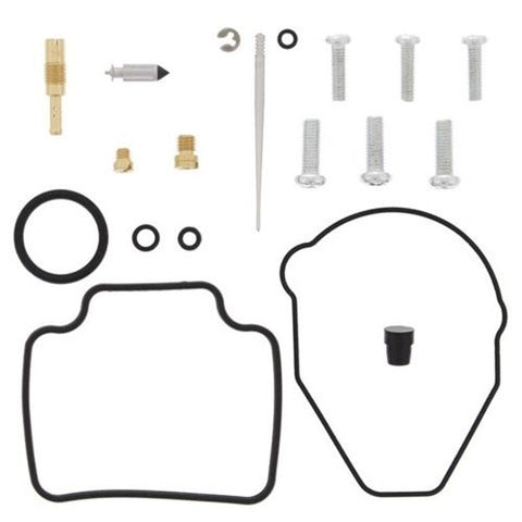 All Balls - 26-1367 - Carburetor Repair Kit for 1985 Honda TRX250