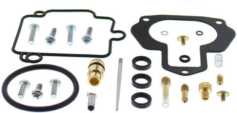 All Balls Racing 26-1599 Carburetor Rebuild Kit