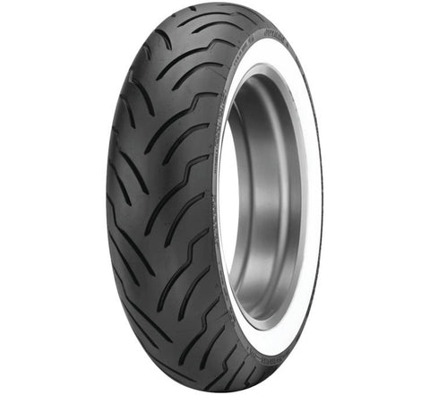 Dunlop American Elite Tire - 140/90B16 - Rear - 45131092