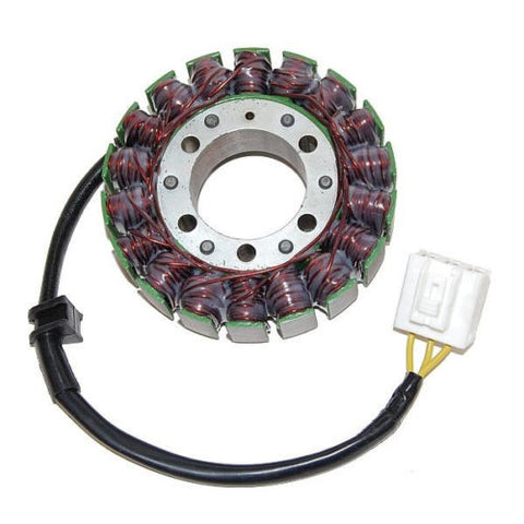 ElectroSport ESG742 Replacement Stator for 2003-06 Honda CBR600RR