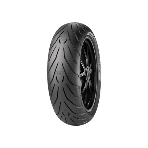 Pirelli Angel GT D-Spec Tire - 190/55ZR17 - 2400000