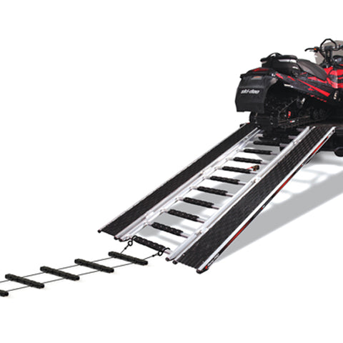Caliber Traction Ladder - 13550