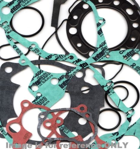 Winderosa 808616 Complete Gasket Kit for 2000-07 Yamaha TTR90 / TTR90ET