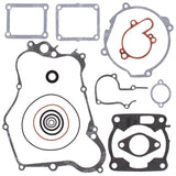 Winderosa 808631 Complete Gasket Kit for 1986-88 Yamaha YZ125