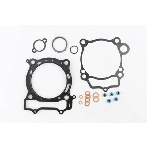 Cometic (C3068-EST) Top-End Gasket Kit for 2004-09 Yamaha YFZ450 (98mm)