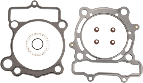 Cometic C3118-EST EST Top End Gasket Kit for 2004-08 Kawasaki KX250F