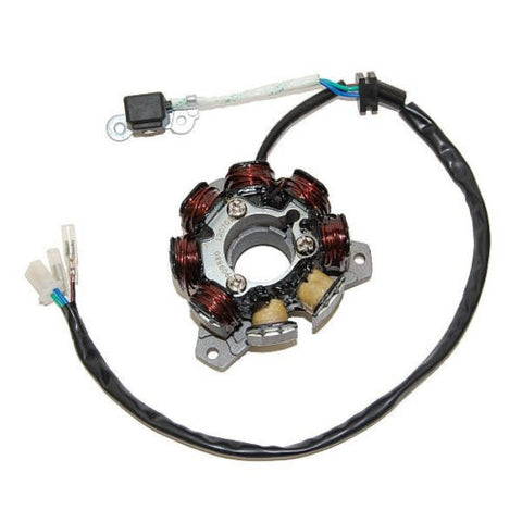 ElectroSport ESG880 Lighting Stator for Honda ATC250R / TRX250R