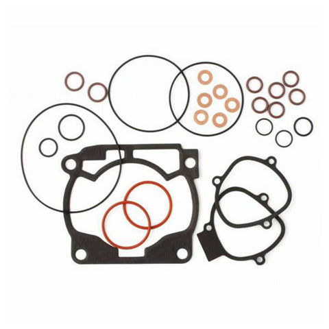 Cometic C3222 Top End Gasket Kit for 2009-16 KTM 250EXC / 250SX