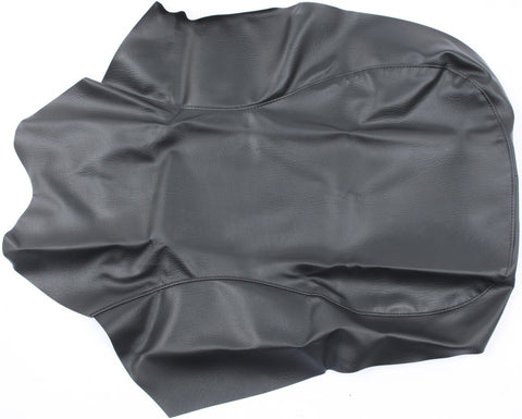 QuadWorks Replacement Seat Cover for Polaris Sportsman 550 / 850 - 30-55509-01