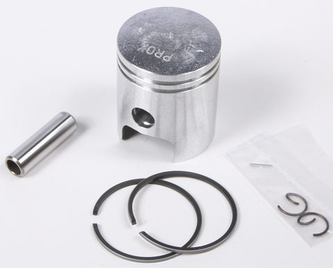 Pro-X Racing Parts 01.2005.000 Piston Kit for 1981-16 Yamaha PW50 - 40.00mm