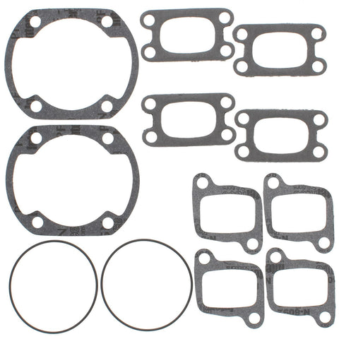 Winderosa 710210 - Pro-Formance Gasket Kit for Ski-Doo 380cc Models
