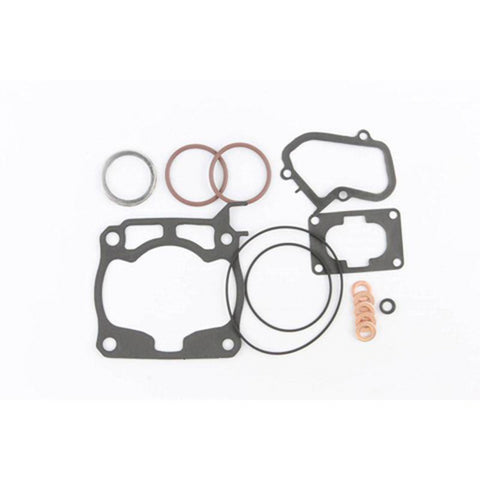 Cometic C3105 Top End Gasket Kit for 2005-19 Yamaha YZ125