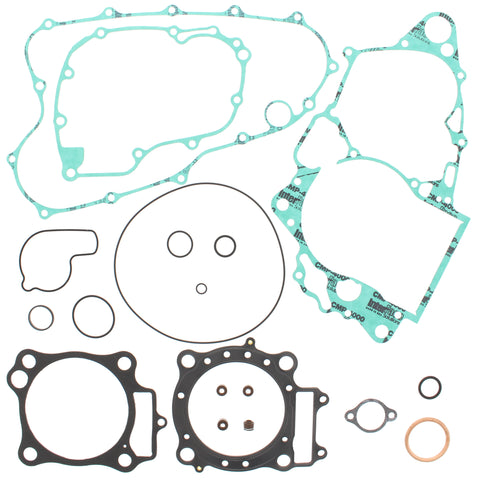 Winderosa 808278 Complete Gasket Kit for 2007-08 Honda CRF450R