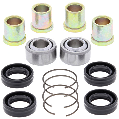 All Balls 50-1020 - Front A-Arm Bearing Kit for Honda TRX Models