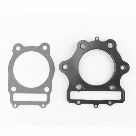 Cometic C7405 Top End Gasket Kit for 1986-89 Honda TRX350 4x4