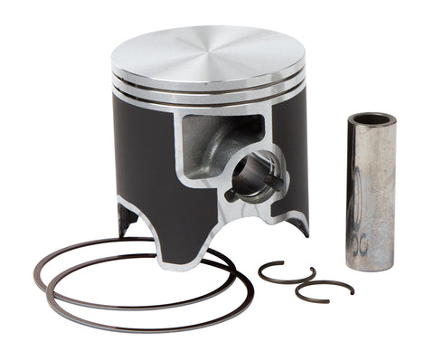 Vertex 23375B Replica Piston Kit for KTM 300 EXC / XC / XC-W